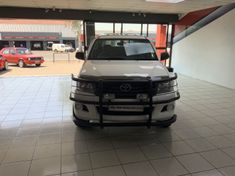 2012 Toyota Hilux 2.5 D-4d Raider Rb Pu Dc  Mpumalanga Middelburg_2