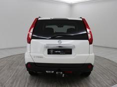 2014 Nissan X-Trail 2.0 4x2 Xe r79r85  Gauteng Boksburg_2