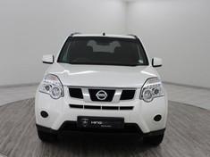 2014 Nissan X-Trail 2.0 4x2 Xe r79r85  Gauteng Boksburg_4