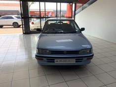1995 Toyota Corolla 160i Gle  Mpumalanga Middelburg_1
