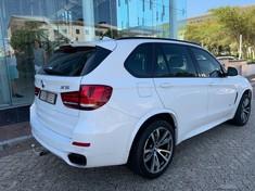 2014 BMW X5 Xdrive30d M-sport At  Western Cape Cape Town_2
