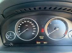 2014 BMW X5 Xdrive30d M-sport At  Western Cape Cape Town_3