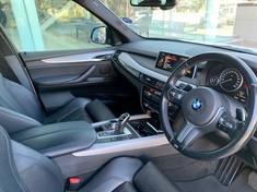 2014 BMW X5 Xdrive30d M-sport At  Western Cape Cape Town_4