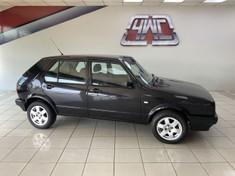 2008 Volkswagen CITI 1.4i  Mpumalanga