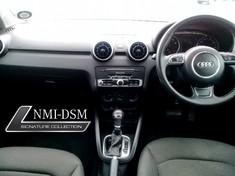 2017 Audi A1 Sportback 1.0t FSi S S-tronic Kwazulu Natal Umhlanga Rocks_1