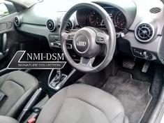 2017 Audi A1 Sportback 1.0t FSi S S-tronic Kwazulu Natal Umhlanga Rocks_3