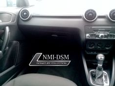2017 Audi A1 Sportback 1.0t FSi S S-tronic Kwazulu Natal Umhlanga Rocks_4