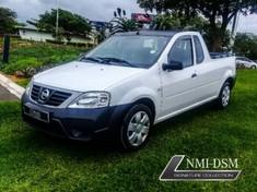 2015 Nissan NP200 1.6  P/u S/c  Kwazulu Natal