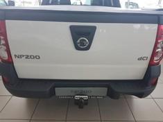 2020 Nissan NP200 1.5 Dci  Ac Safety Pack Pu Sc  Gauteng Roodepoort_1