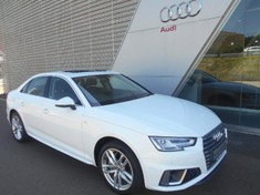2020 Audi A4 2.0 TDI STRONIC (B9) North West Province
