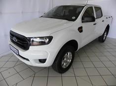 2020 Ford Ranger 2.2TDCi XL Auto Double Cab Bakkie Gauteng