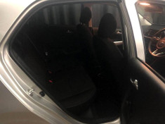 2017 Kia Picanto 1.0 Street Gauteng Centurion_4