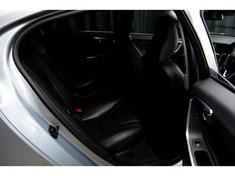 2013 Volvo S60 T5 Excel Powershift  Gauteng Centurion_4