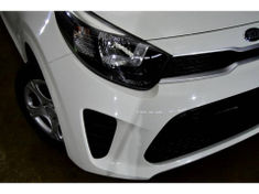 2020 Kia Picanto 1.2 Street Gauteng Centurion_2