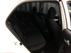 2020 Kia Picanto 1.2 Street Gauteng Centurion_4