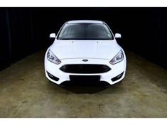 2017 Ford Focus 1.5 Ecoboost Trend Gauteng Centurion_2