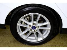 2017 Ford Focus 1.5 Ecoboost Trend Gauteng Centurion_3