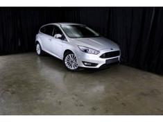 2018 Ford Focus 1.5 Ecoboost Trend Auto 5-Door Gauteng Centurion_1