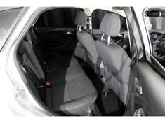2018 Ford Focus 1.5 Ecoboost Trend Auto 5-Door Gauteng Centurion_4