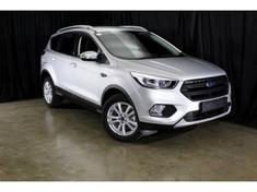 2019 Ford Kuga 1.5 Ecoboost Ambiente Gauteng Centurion_1