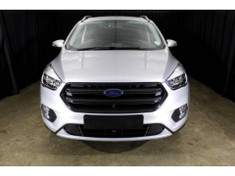 2019 Ford Kuga 1.5 Ecoboost Ambiente Gauteng Centurion_2