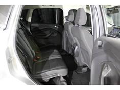 2019 Ford Kuga 1.5 Ecoboost Ambiente Gauteng Centurion_4