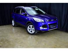 2016 Ford Kuga 1.5 Ecoboost Ambiente Gauteng Centurion_0