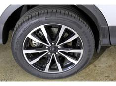 2019 Ford Kuga 1.5 Ecoboost Trend Auto Gauteng Centurion_3