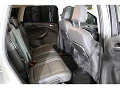 2019 Ford Kuga 1.5 Ecoboost Trend Auto Gauteng Centurion_4