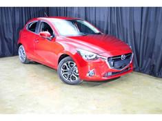 2019 Mazda 2 1.5 Individual 5-Door Gauteng