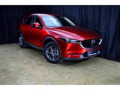 2020 Mazda CX-5 2.0 Active Auto Gauteng