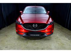 2020 Mazda CX-5 2.0 Active Auto Gauteng Centurion_2