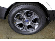 2019 Ford EcoSport 1.0 Ecoboost Trend Auto Gauteng Centurion_3