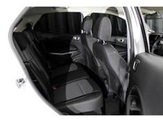 2019 Ford EcoSport 1.0 Ecoboost Trend Auto Gauteng Centurion_4