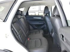 2021 Mazda CX-5 2.0 Active Auto Gauteng Centurion_4