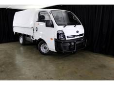 2019 Kia K2700 Workhorse P/u S/c  Gauteng