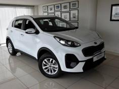 2019 Kia Sportage 1.6 GDI Ignite Auto Gauteng