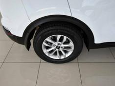 2019 Kia Sportage 1.6 GDI Ignite Auto Gauteng Centurion_3