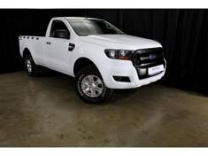2016 Ford Ranger 2.2TDCi XL Single Cab Bakkie Gauteng
