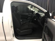 2019 Ford Ranger 2.2TDCi XL Single Cab Bakkie Gauteng Centurion_4