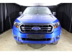 2019 Ford Ranger 2.2TDCi XL Double Cab Bakkie Gauteng Centurion_3
