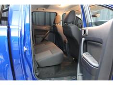 2019 Ford Ranger 2.2TDCi XL Double Cab Bakkie Gauteng Centurion_4