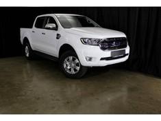2019 Ford Ranger 3.2TDCi XLT Auto Double Cab Bakkie Gauteng