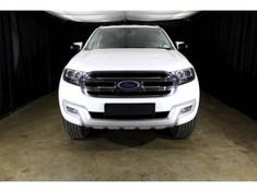 2019 Ford Everest 3.2 XLT 4X4 Auto Gauteng Centurion_2