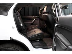 2019 Ford Everest 3.2 XLT 4X4 Auto Gauteng Centurion_4