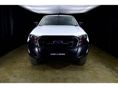 2019 Ford Ranger 2.2TDCi PU SUPCAB Gauteng Centurion_2