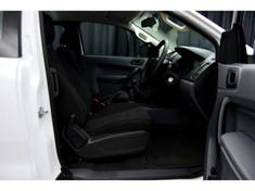 2019 Ford Ranger 2.2TDCi PU SUPCAB Gauteng Centurion_4