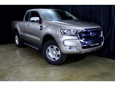 2019 Ford Ranger 3.2TDCi XLT 4X4 A/T P/U SUP/CAB Gauteng