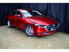 2019 Mazda 3 1.5 Active Gauteng Centurion_0