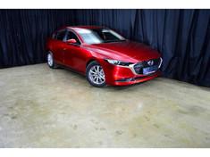 2019 Mazda 3 1.5 Active Gauteng Centurion_1